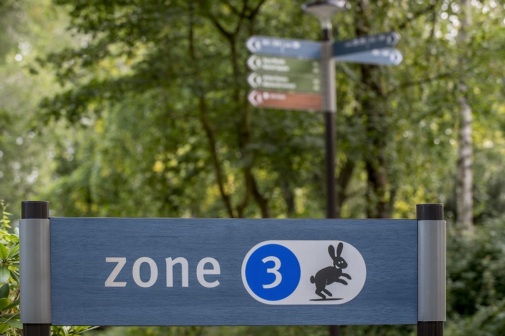 Center Parcs Zeewolde