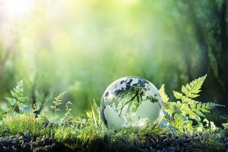 Sicherheit, Gesundheit und Umwelt