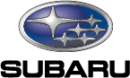 Logo Subaru - MSI-Sign Group