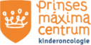 Logo Prinses Maxima Centrum - MSI-Sign Group