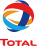 Logo Total - MSI-Sign Group